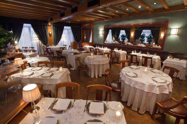 derby-grill-ristorante-monza