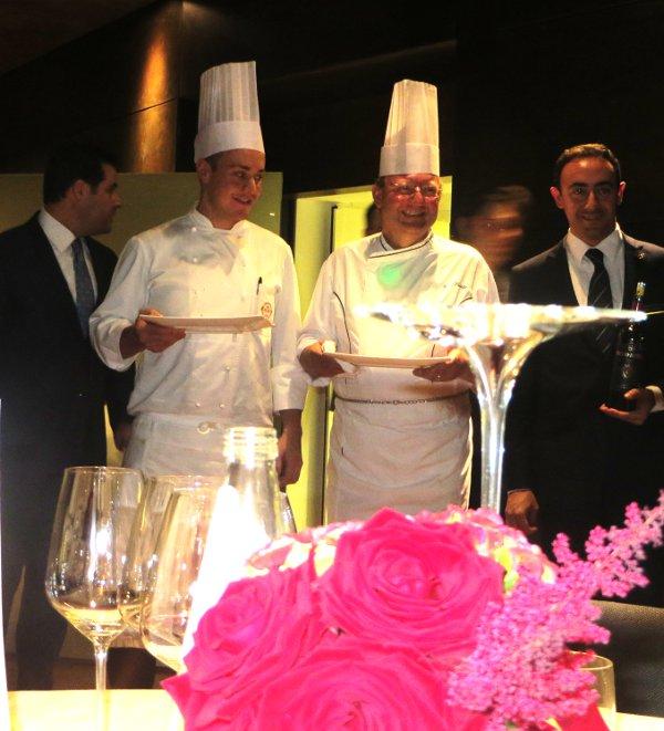 dinner-re-della-busa-lido-palace-chef-sestito