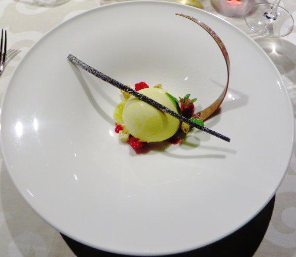 dinner-re-della-busa-lido-palace-dessert