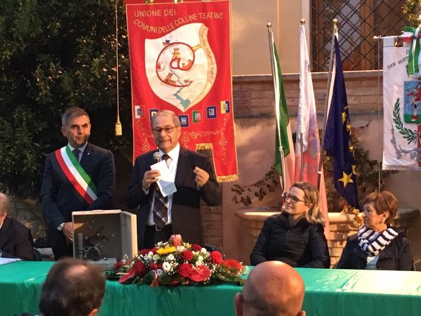 premio_masciarelli_a_sandro_boscaini_1