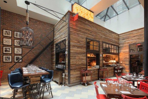 archer-hotel-new-york-restaurant