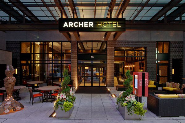 archer-hotel-new-york