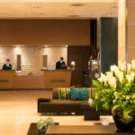 BHR Treviso Hotel tra i Best Top 50 Business hotel