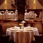 carlyle-restaurant-new-york