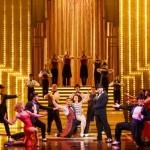 Broadway. Paramour,Cirque du Soleil.Danzando nell'aria