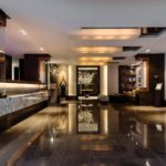 Dupont Circle Hotel, urban essence, elegance e design