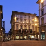 Firenze misteriosa  per gli ospiti Helvetia & Bristol