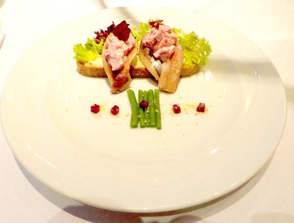 kleinhuis-restaurant-hamburg-aringa-by-luongo