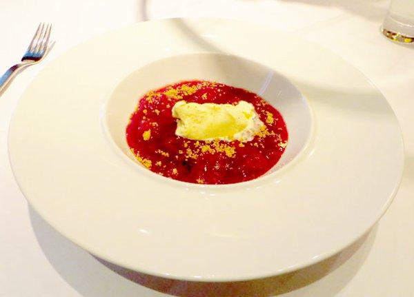 kleinhuis-restaurant-hamburg-dessert-by-luongo
