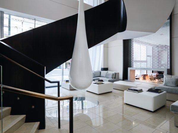 langham-place-newyork-lobby-michaelweber