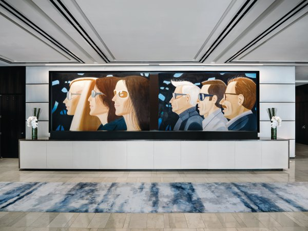 langham-place-newyork-reception-artworkbyalexkatz-michaelweber