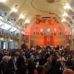 Merano Wine Festival 2018, 27ª edizione a novembre