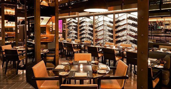 paramount-hotel-newyork-grill-table