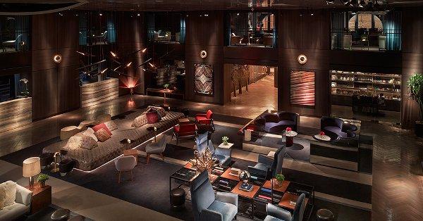 paramount-hotel-newyork-lobby