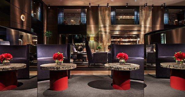 paramount-hotel-newyork-lounge