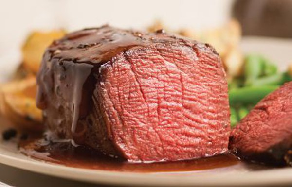pierrine-new-york-filet-mignon