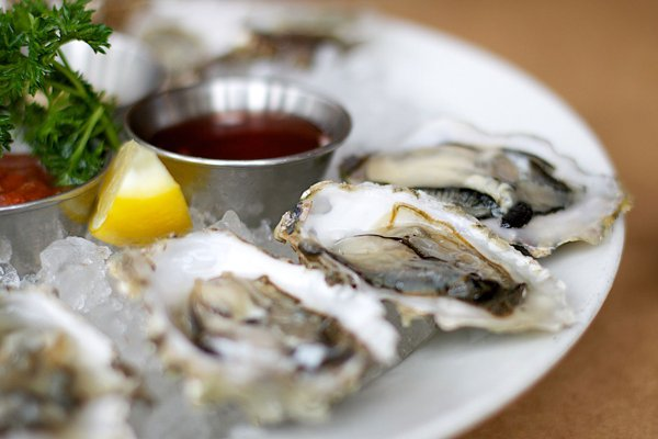 pierrine-new-york-oyster