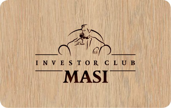 masi_investor_club_card