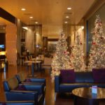 Magic Christmas to Best Western BHR Treviso Hotel