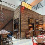 fabrick-restaurant-ny