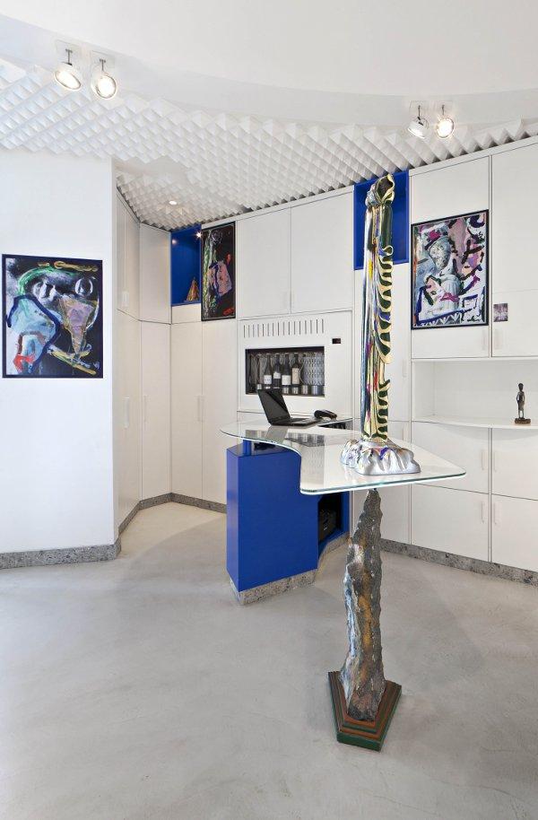 il_luogo_ingresso_credits_bolis_artworks_ferrari