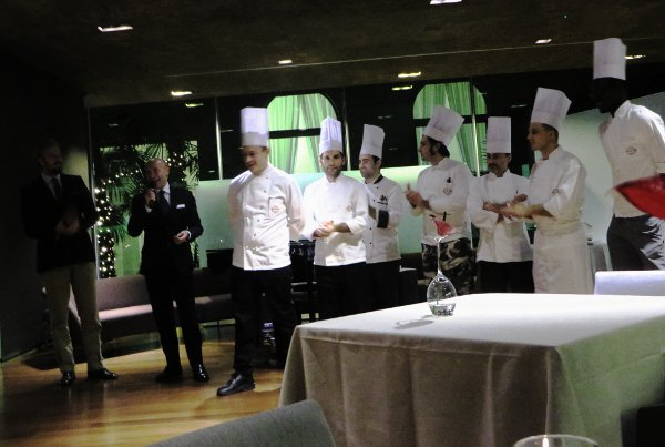 just-lifestyle-lido-palace-galieni-marchese-chefs