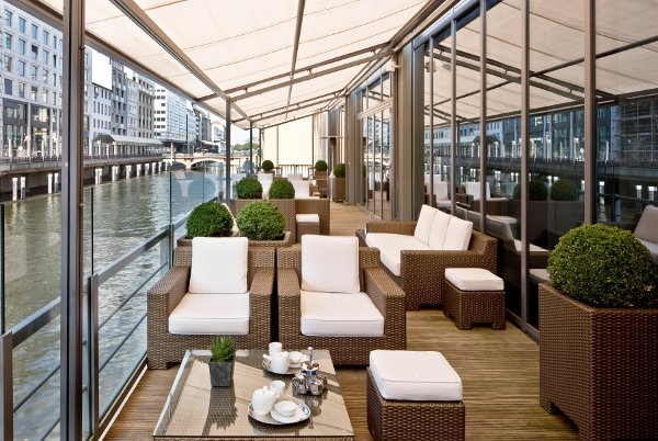 sofitel-hamburg-alter-wall-terrazza