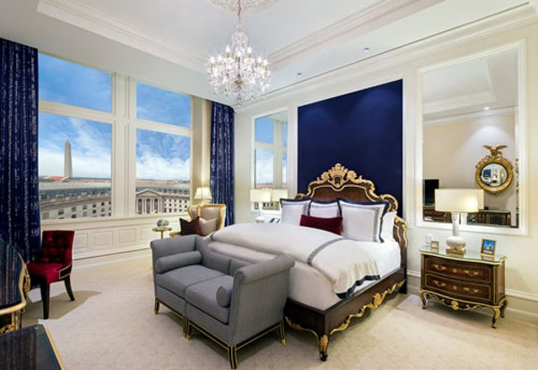 trump-washington-guest-rooms-3