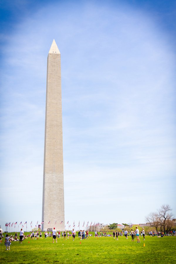 washington-washingtonmonument