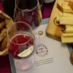 Autoctono Wine & Food Tour 2017 a Vicenza