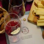 Autoctono Wine & Food Tour 2017 a Vicenza