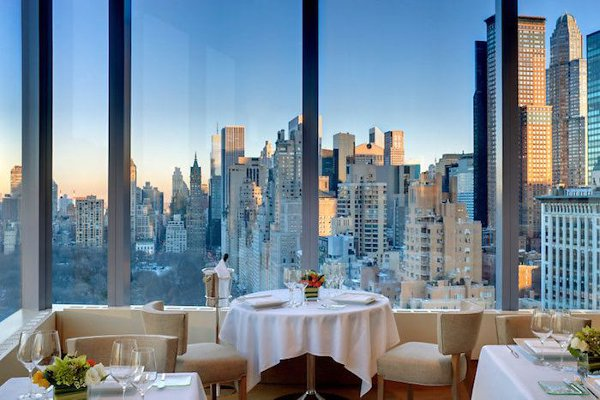 restaurant-week-new-york