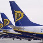 Ryanair Holidays pacchetti vacanza completi da prendere al volo