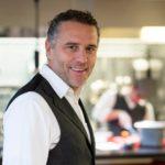 Salute e gusto gourmet con lo chef Perbellini