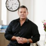 Undercover Cook new mini ebook by Gary Mehigan