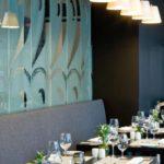 hamburg-sofitel-ticino-restaurant