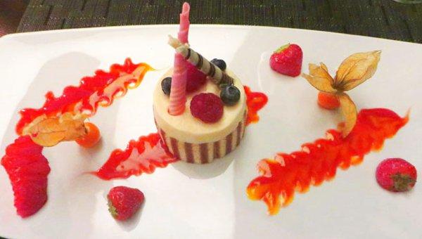 hamburg-sofitel-ticino-restaurant-dessert-byluongo
