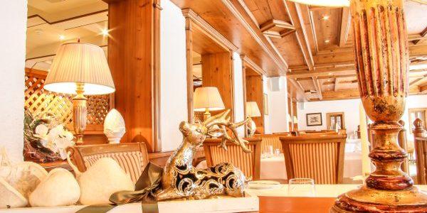 Hotel Engel, la magia dei sogni, l'arte di realizzarli.