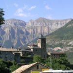 Pirenei Catalani divertimento per grandi e piccini