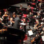 Riccardo Chailly dirige Šostakovič nel segno del Jazz