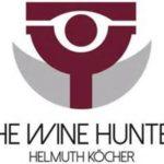 WineHunter gira il mondo. Nel 2017 da Siena al Texas