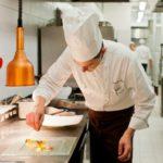 Helvetia&Bristol – Starhotels Collezione presenta il brunch