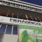 Fieragricola stringe una partnership esclusiva col Marocco