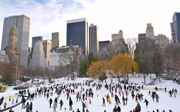 new-york-winter