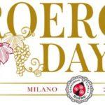 Roero Docg e Roero Arneis. Rosse emozioni a Milano