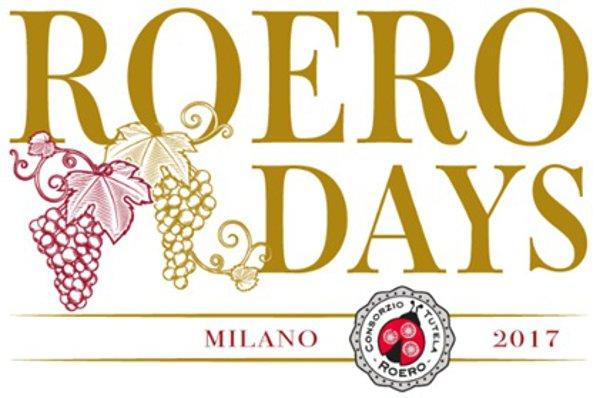 roero_days_2017_logo