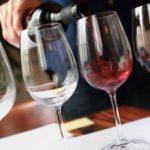 ONAV La cultura italiana del vino arriva in Perù
