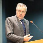 Comegna: dalla lira all'euro, una rivoluzione per l'agricoltura