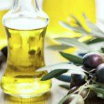 Evoo Days, primo forum ideato da Veronafiere-Sol&Agrifood