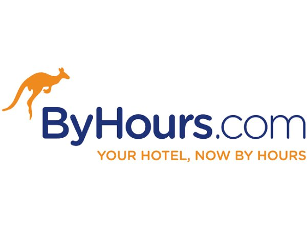 hotels-byhours